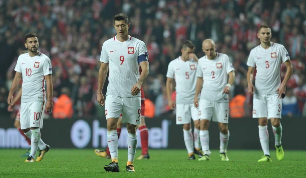 mecz polska kazachstan na zywo