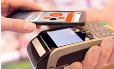 Zapomnij o portfelu – płać wygodnie telefonem z Orange Finanse!