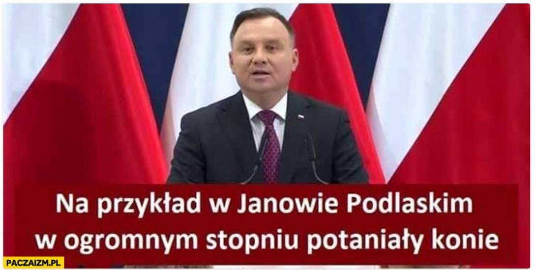 Kwadratura Kuli: 4 czerwca, 28 czerwca. Albo skończymy z totalną władzą i totalną opozycją, albo Polska znów zbankrutuje
