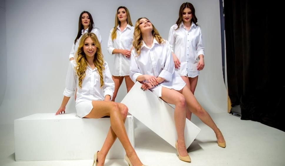 Nastolatek nagie girls.com