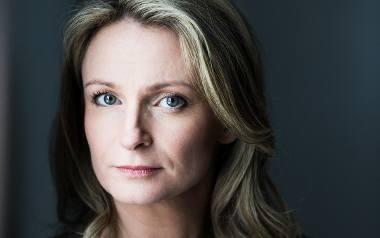 """Anna Sundberg, autorka książki """"Żona terrorysty"""": Nikt nie zmusił mnie do wiary w świętą wojnę"""