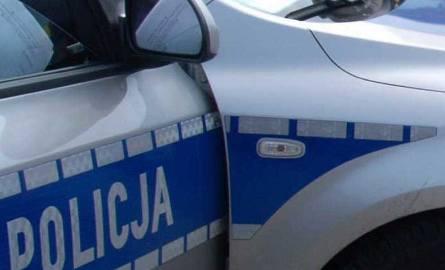 Zderzenie trzech samochodów na Wierzbickiej w Radomiu. Utrudnienia w centrum miasta