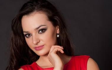 Agnieszka Dyjas