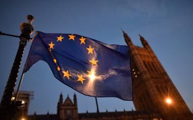 Polacy na Wyspach mogą odetchnąć. Po Brexicie nic złego ich nie spotka