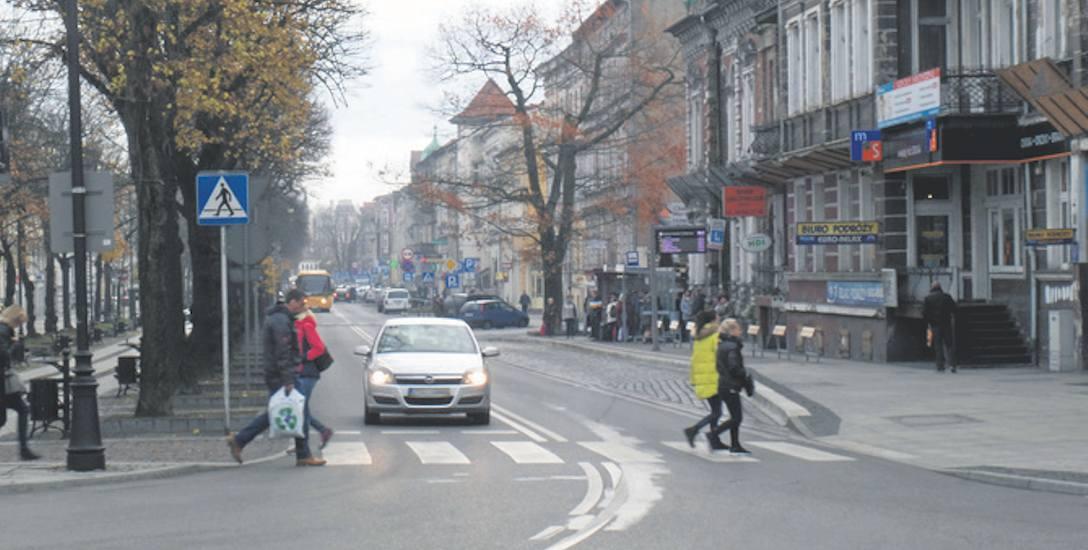 Czytelniczka z ul. Wojska Polskiego twierdzi, że są przerwy w dostawie internetu z firmy Rene. Przedstawiciel firmy zapewnia, że problemy z internetem
