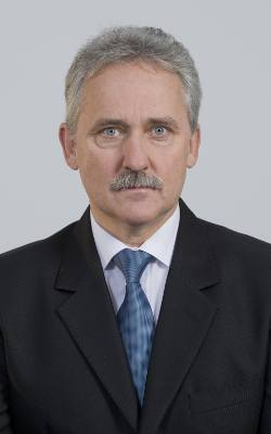 Leszek Czarnobaj (Platforma Obywatelska) został senatorem z okręgu  wyborczego numer 67 (obejmuje powiaty:kwidzyński, malborski, nowodworski i sztumski).