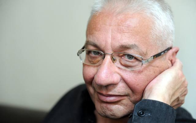 Ludwik Dorn: Nie chcąc przełożyć wyborów prezydenckich, PiS budzi przeciw sobie ogromną pierwotną siłę