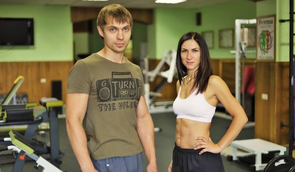 Film do artykułu: Kiedy zostaną otwarte siłownie i kluby fitness? To będzie czwarty etap odmrażania sportu
