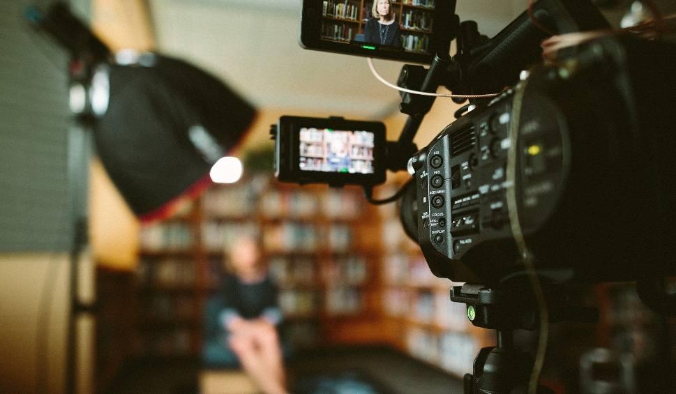 Film do artykułu: Wideowizytówki firm - wideo na zlecenie z emisją w Internecie [BIAŁYSTOK, ŁOMŻA, SUWAŁKI, PODLASKIE]