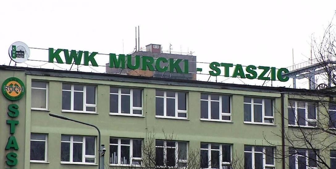 Kopalnie Jankowice i Murcki-Staszic ograniczają wydobycie z powodu koronawirusa