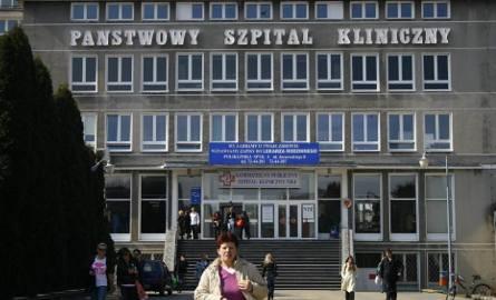 Lekarze w Lublinie: Ile zarabiają, a ile żądają