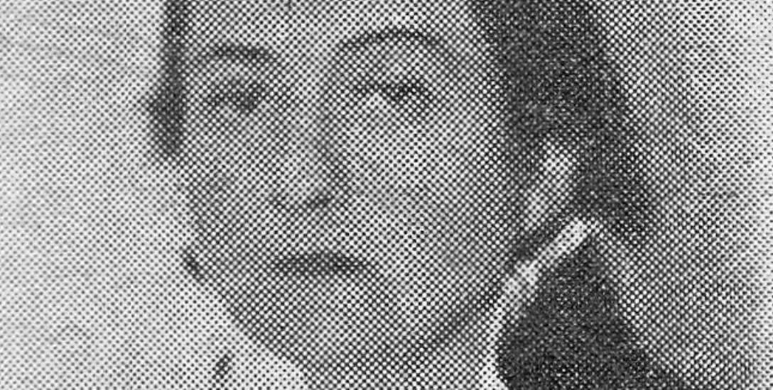 Ulubiona agentka Piłsudskiego, bohaterka tajnego frontu