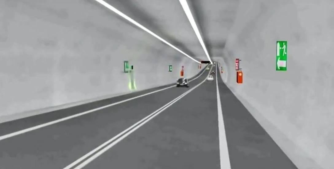 Tunel w Świnoujściu. Wykonawca już znany