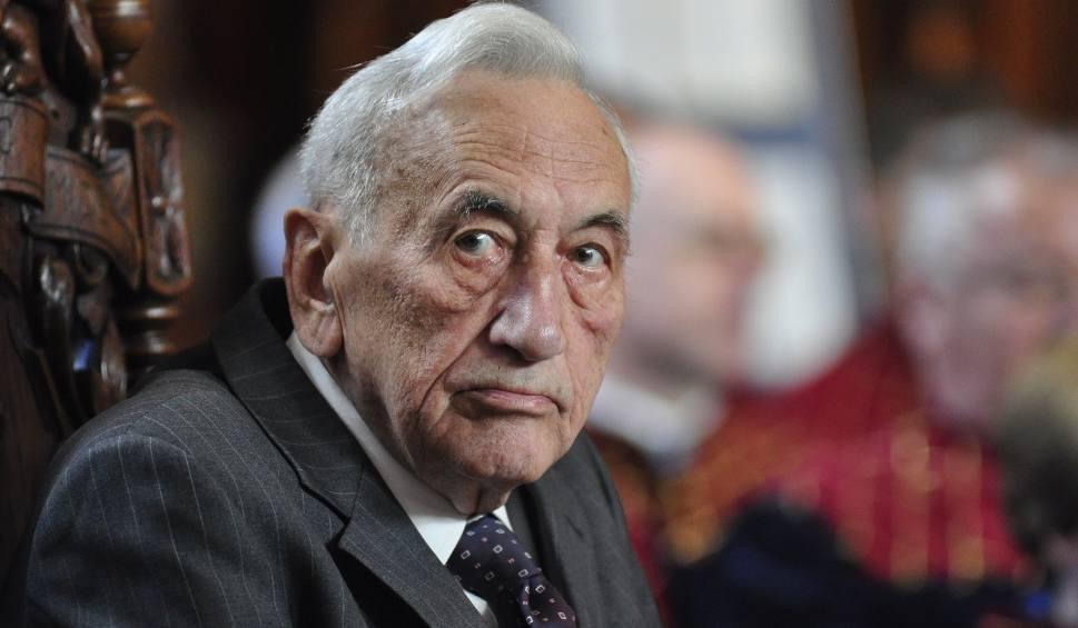 """Film do artykułu: W Lublinie będzie al. Tadeusza Mazowieckiego. Radni PiS byli przeciwni: """"Stalinowiec, komunista, agent SB"""""""