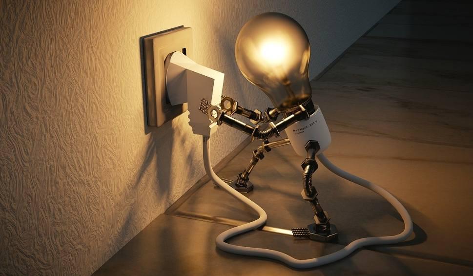 Film do artykułu: Nie będzie prądu w regionie! Zobaczcie, kiedy i w jakich miejscowościach!