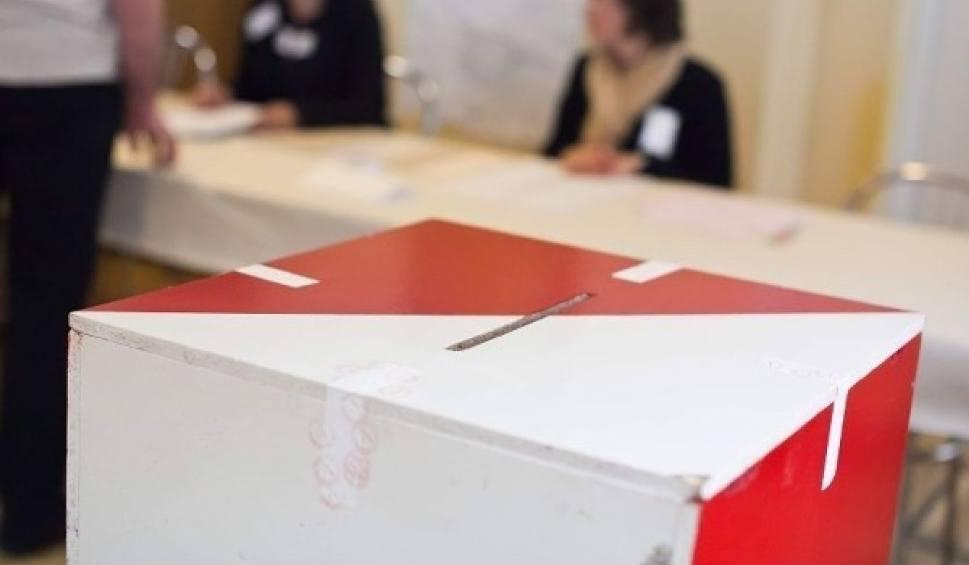 Film do artykułu: Wybory parlamentarne 2015. Oficjalne wyniki w powiecie lipskim