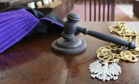 Sędzia jechał po alkoholu. By uniknąć kary, zasłania się chorobą psychiczną