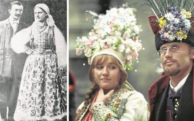 """Najsłynniejsze polskie poprawiny. Jak to było naprawdę z """"Weselem"""""""
