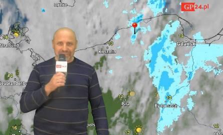 Pogoda w regionie. Sprawdź prognozę na najbliższe dni