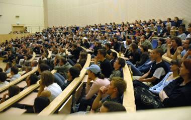 To ostatni rok akademicki z uczelniami, jakie znamy. Nowa Ustawa 2.0 ma wejść w życie już 1 października przyszłego roku. Najważniejsze zmiany będą dotyczyły