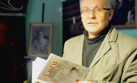 Właśnie wydaliśmy zbiór około tysiąca listów Marii Konopnickiej. Nie ma w nich ani jednej wzmianki, która wskazywałaby na to że jej relacja z Dulębianką