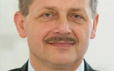 Burmistrz Radzynia Podlaskiego o Czarnym Proteście: Bunt pogan