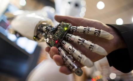 Zmiana staje się nieunikniona. Jak inteligentne technologie zmienią naszą przyszłość?