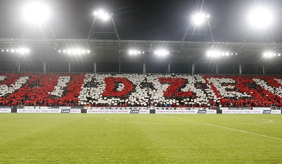 Film do artykułu: MŚ U-20 w Polsce? Okazją 100-lecie PZPN