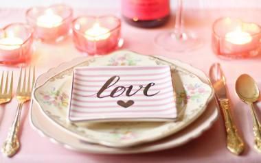Zobacz ranking TOP 20 najbardziej romantycznych restauracji w Szczecinie na kolejnych slajdach! >>>