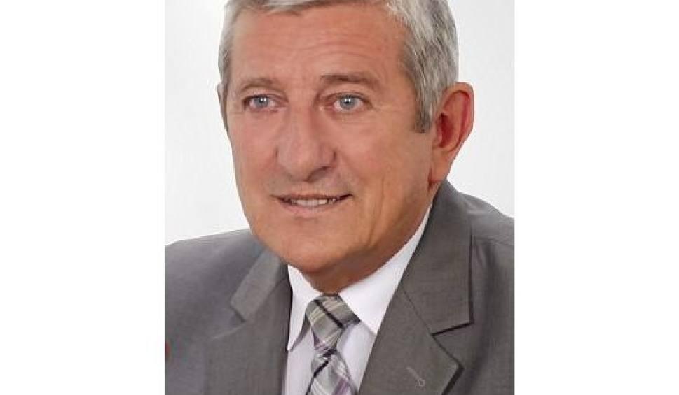 Film do artykułu: Wybory samorządowe 2018. Tadeusz Sułek, wójt gminy Złota komentuje wygraną w drugiej turze