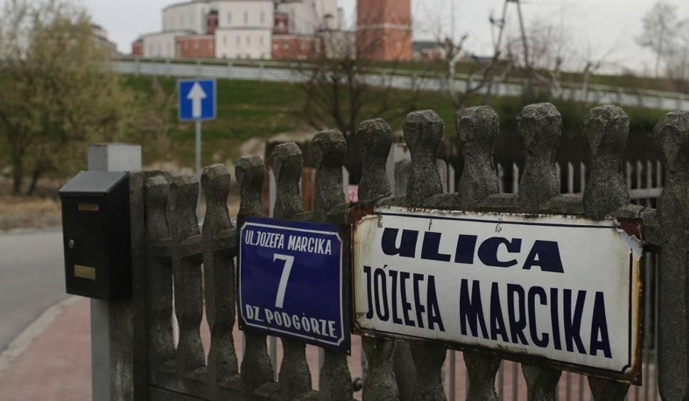 Film do artykułu: Kraków. Nie będzie dekomunizacji dwóch ulic. Taka jest decyzja NSA