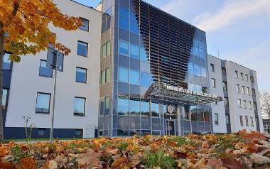 Pięć grantów z narodowego Centrum Nauki trafi do badaczy z UwB
