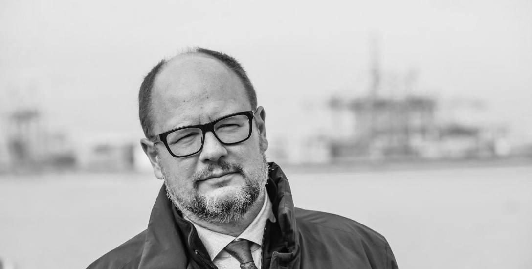 Pogrzeb Pawła Adamowicza: Jest data i godzina uroczystości. Kiedy obowiązuje żałoba narodowa po śmierci prezydenta Gdańska?