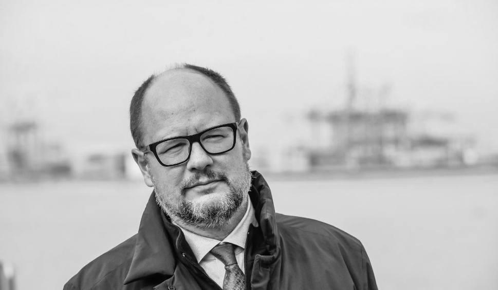 Film do artykułu: Pogrzeb Pawła Adamowicza: Jest data i godzina uroczystości. Kiedy obowiązuje żałoba narodowa po śmierci prezydenta Gdańska?