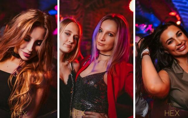 Formacja Fame chce podbi rynek disco polo. Wokalista