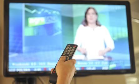 Abonament RTV komornik kary stawki zwolnienia