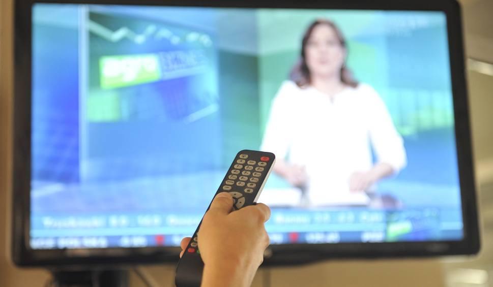 Film do artykułu: Abonament RTV 2019 - kary za niepłacenie. Do kogo może przyjść komornik?