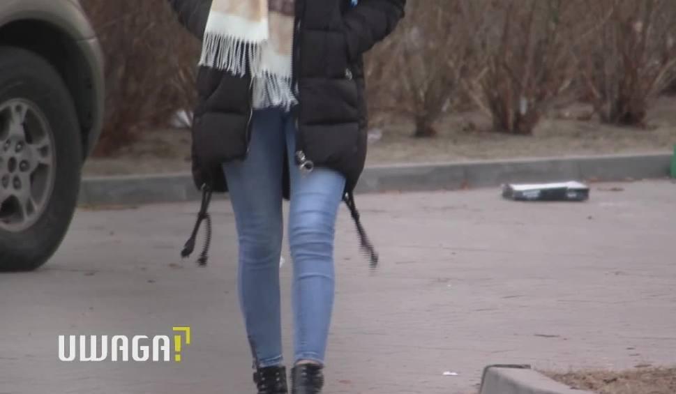 Film do artykułu: Uwaga! TVN w Bydgoszczy. Ojciec Ani postawił się dilerom. Teraz rodzina ma kłopoty [12.12.2018]