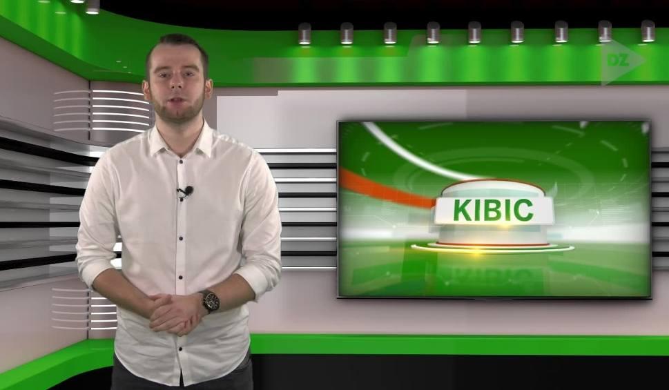 Film do artykułu: Magazyn Sportowy KIBIC na weekend 7-9 września 2018  [ODCINEK 46]