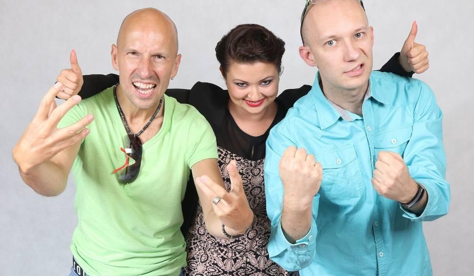 Film do artykułu: Szukamy Talentu Staszowskiego. Zapraszamy do nowego show, czekają atrakcyjne nagrody