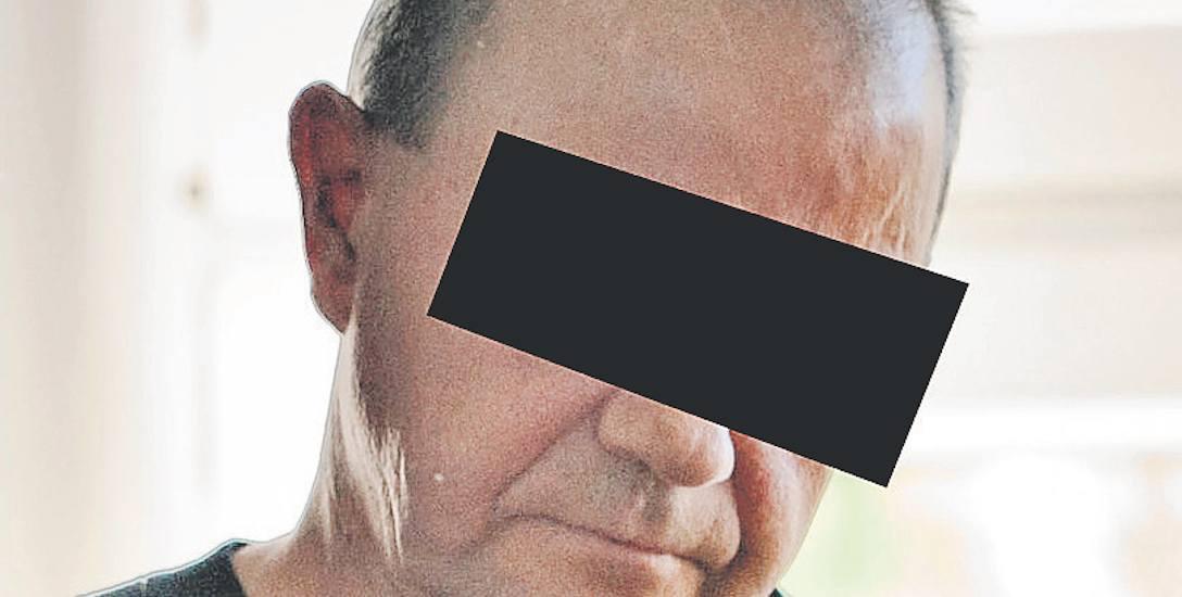 - Nie chciałem zabić - przekonywał Włodzimierz D. Przyznał się do pobicia kolegi. Sąd, w oparciu o zgromadzone dowody, dał wiarę jego słowom.