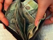 Pensje w Polsce rosną szybciej niż w wielu krajach świata
