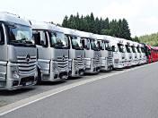 UE chce zmian przepisów. Co to oznacza dla kierowców?