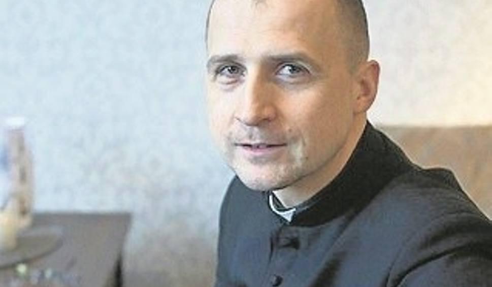 Film do artykułu: Pustelnia Diecezjalna powstanie między Białym Borem a Miastkiem