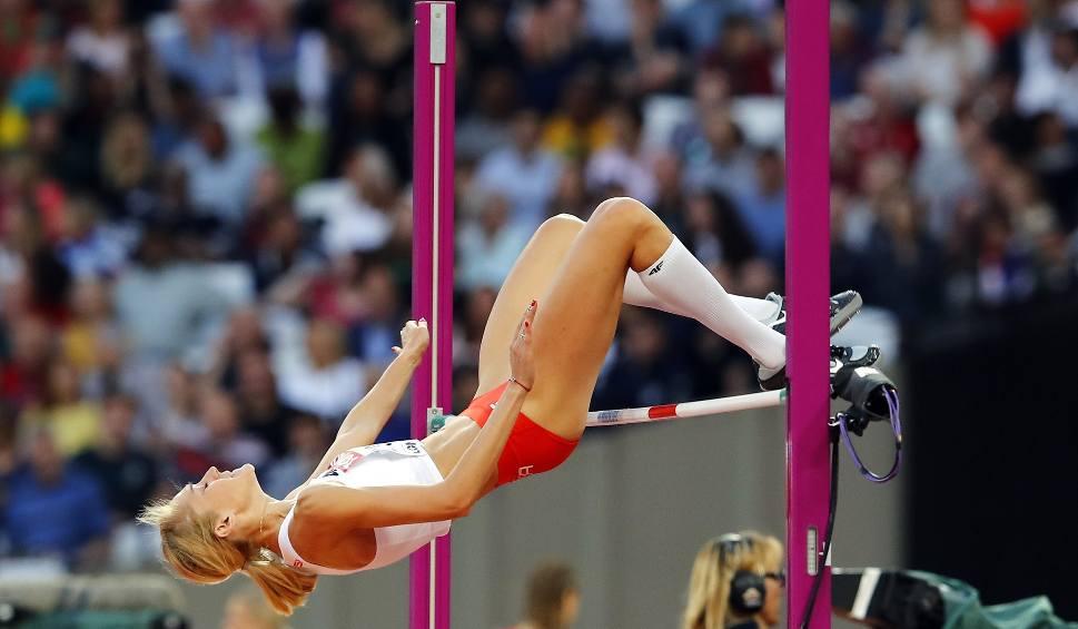 Film do artykułu: Kamila Lićwinko z brązowym medalem mistrzostw świata! [ZDJĘCIA]