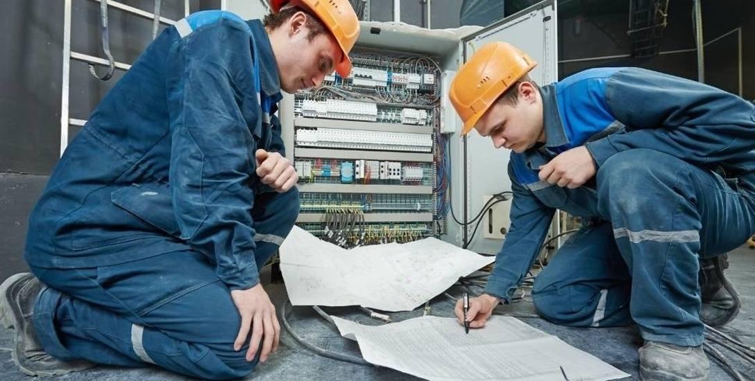 Obywatele Ukrainy zatrudniani są w Polsce, także na Opolszczyźnie w wielu gałęziach gospodarki, między innymi w budownictwie i ogrodnictwie.