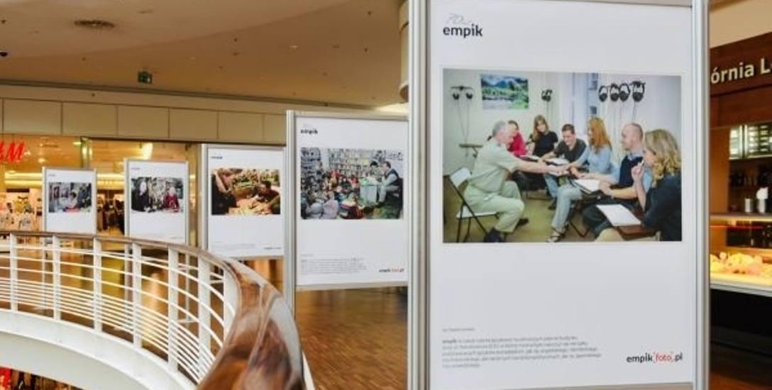 EMPIK ma 70 lat, to najsłynniejsze miejsce, w którym można było posmakować kultury i sztuki
