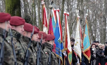 Rocznica bitwy pod Dobrą: V Bieg i IV Marsz Powstańca