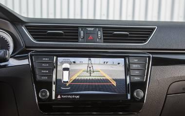 Nowy model samochodu to nie tylko nadwozie w zmienionej stylistyce, nowa kabina, czy nowe silniki. To także szereg nowych rozwiązań z zakresu bezpieczeństwa