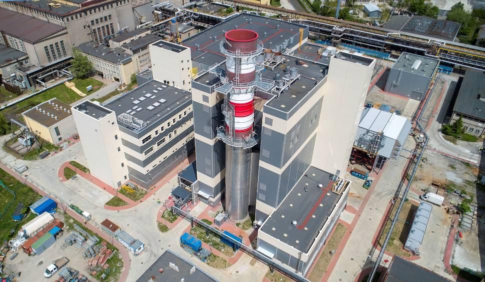 Film do artykułu: Stalowa Wola. Elektrociepłownia musi zapłacić Hiszpanom setki milionów złotych